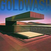 Thumbnail for the Goldwash - Malady link, provided by host site