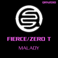 Thumbnail for the Fierce - Malady link, provided by host site