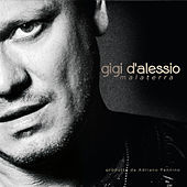 Thumbnail for the Gigi D'Alessio - Malaterra link, provided by host site