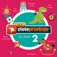 Thumbnail for the Mini Mini - Mam chusteczkę haftowaną / A ja wiem, nie powiem / Ten paluszek to babunia link, provided by host site