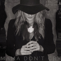 Thumbnail for the Rowan - Mama Don't Cry link, provided by host site
