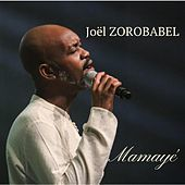 Thumbnail for the Joel Zorobabel - Mamayé link, provided by host site