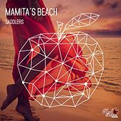 Thumbnail for the Saddlers - Mamita's Beach link, provided by host site