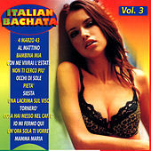 Thumbnail for the Latin Sound - Mamma Maria link, provided by host site