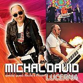Thumbnail for the Michal David - Mamma Maria link, provided by host site