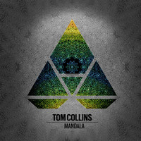 Thumbnail for the Tom & Collins - Mandala link, provided by host site