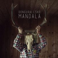 Thumbnail for the Donguralesko - Mandala link, provided by host site