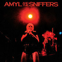 Thumbnail for the Amyl and The Sniffers - Mandalay link, provided by host site
