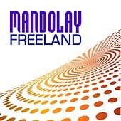 Thumbnail for the Adam Freeland - Mandolay link, provided by host site