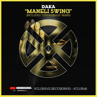 Thumbnail for the Daka - Maneli Swing link, provided by host site