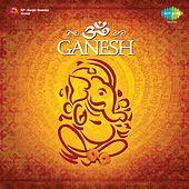 Thumbnail for the Om Vyas - Mangalkari Ek Hi Naam link, provided by host site