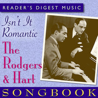 Thumbnail for the The Johnny Douglas Orchestra - Manhattan link, provided by host site