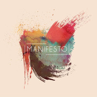 Thumbnail for the Manifesto - Manifesto link, provided by host site