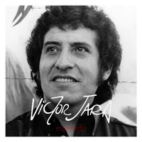 Thumbnail for the Víctor Jara - Manifiesto link, provided by host site