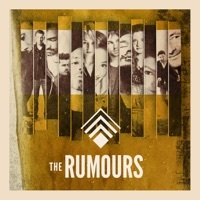 Thumbnail for the the Rumours - Manitou link, provided by host site