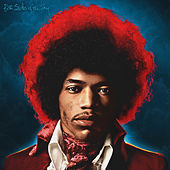 Thumbnail for the Jimi Hendrix - Mannish Boy link, provided by host site