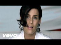 Thumbnail for the Nelly Furtado - Manos Al Aire link, provided by host site