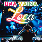 Thumbnail for the Dj Cobra - Manos al Aire link, provided by host site
