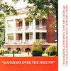 Thumbnail for the Harding University Concert Choir - Mansions Over the Hilltop link, provided by host site