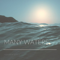 Many waters 25a10d20 bca7 4d03 ba26 5ce3cc6ddae7 thumb