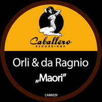 Thumbnail for the da Ragnio - Maori - Adrian Bahil Remix link, provided by host site