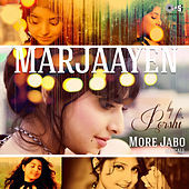 Thumbnail for the Porshi - Mar Jaayen (More Jabo) link, provided by host site