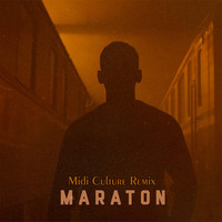 Thumbnail for the The Motans - Maraton (Midi Culture Remix) link, provided by host site