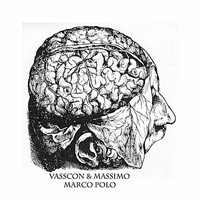 Thumbnail for the Vasscon - Marco Polo link, provided by host site