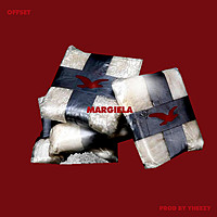 Thumbnail for the Offset - Margiela link, provided by host site