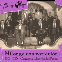 Thumbnail for the Carlos Gardel - Margot link, provided by host site