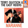 Thumbnail for the Terry Gilkyson - Marianne (Remastered) link, provided by host site