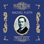 Thumbnail for the Emilio Sagi-Barba - Marina: Duo, Se fue la ingrata…Feliz morada (Recorded 1927) link, provided by host site