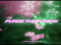 Thumbnail for the MARINA - MARINA - Purge The Poison link, provided by host site