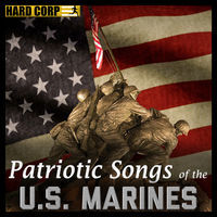 Thumbnail for the Clark Gault - Marines Hymn link, provided by host site