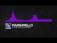 Thumbnail for the SKYL1NK - Marshmello - Alone (SKYL1NK Remix) link, provided by host site