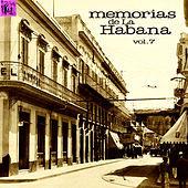 Thumbnail for the Orquesta González Mánticci - Marta (Canción) link, provided by host site