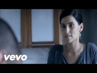 Thumbnail for the Nelly Furtado - Mas link, provided by host site