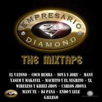 Thumbnail for the El vatono - Mas Mas link, provided by host site