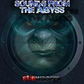 Thumbnail for the Bekkar - Maschina (Fresh Otis Final Remix) link, provided by host site