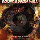 Thumbnail for the Bekkar - Maschina (Sheef Lentzki Remix) link, provided by host site