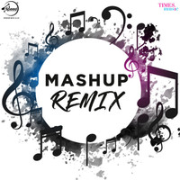 Thumbnail for the Diljit Dosanjh - Mashup - Remix link, provided by host site