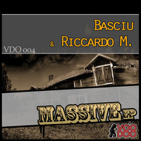 Thumbnail for the Basciu - Massive (Original Mix) - Original Mix link, provided by host site