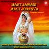 Thumbnail for the Sumit Baba - Mast Jawani Mat Jobanva link, provided by host site