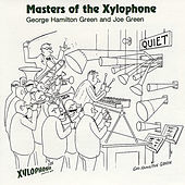 Thumbnail for the George Hamilton Green - Masters of the Xylophone link, provided by host site