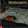 Thumbnail for the Robert Ian Winstin - Masterworks of the New Era, Vol. 4: Pieslak, Muller, Hu, Burge & Dal Porto link, provided by host site