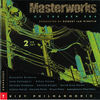 Thumbnail for the Robert Ian Winstin - Masterworks Of The New Era, Vol. 7: Knight, Brydern, Appogiatura, Hindman, Pavia, Porter and Others link, provided by host site