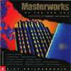Thumbnail for the Robert Ian Winstin - Masterworks of the New Era, Vol. 8: Mccarter, Hutter, Yeagley, Glesser, Sartor and Others link, provided by host site