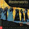 Thumbnail for the Robert Ian Winstin - Masterworks of the New Era, Vol. 9: Leung, Mauldin, Golightly, Kirtley, Johnson, Diehl & Feldsher link, provided by host site