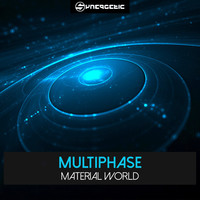 Thumbnail for the Multiphase - Material World link, provided by host site