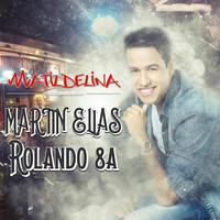 Thumbnail for the Martin Elías - Matildelina (En Vivo) link, provided by host site